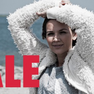 sale uitverkoop Louise Mode